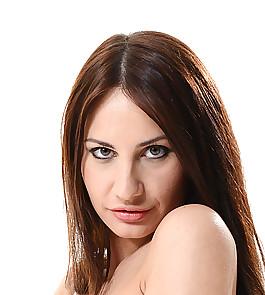 Lana Rey